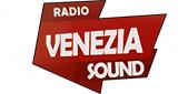 RadioVeneziaSound