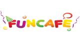 FunCafe