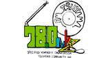 FM Tsuyama