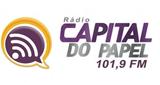 Rádio Capital do Papel