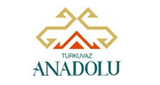 Turkuvaz Anadolu
