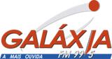 Galáxia FM