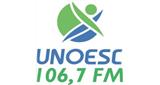 Unoesc FM
