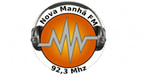 Nova Manhã FM