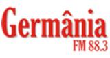 Germânia FM