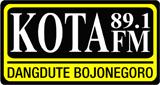 Kotafm Bojonegoro