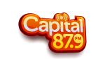 Capital 87.9 FM