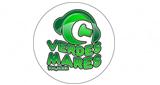 Verdes Mares FM