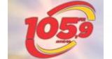 105,9 FM