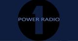 1 Power Radio