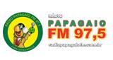 Papagaio FM