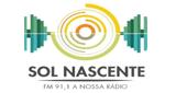 Sol Nascente FM