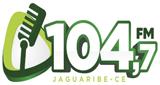 FM Rio Jaguaribe