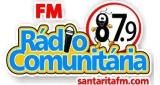Rádio Santa Rita
