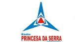 Rádio Princesa da Serra