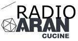 Radio Aran Cucine