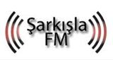 Şarkışla FM