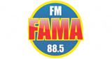 Fama FM