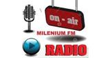 Web Radio Milenium