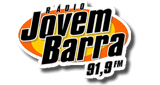 Rádio Jovem Barra FM