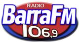 Barra FM Gospel