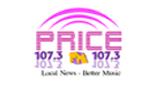 Price FM