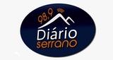 Diário Serrano FM