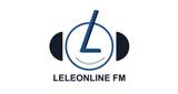 Radio Leleonline FM