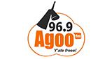 Agoo FM