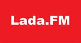 Lada.FM