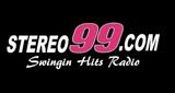Stereo99.com