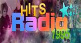 113.FM Hits 1995