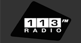 113.FM The Mixx (Top 40, 80's/90's)