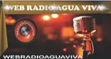 Web Radio Água Viva