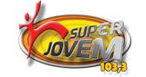Super Jovem FM
