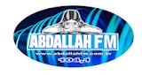 Abdallah FM
