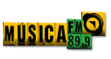 Rádio Música