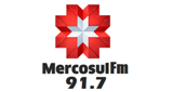 Mercosul FM