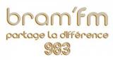 Bram FM
