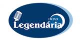 Rádio Legendária