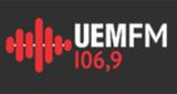 UEM FM