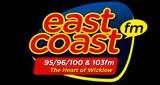 EAST COAST FM