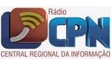 Rádio CPN