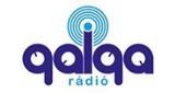 Galga Radio