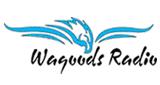 Wagoods Radio
