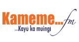 Kameme FM