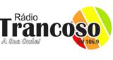 Radio Trancoso Web