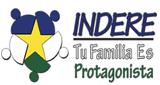 Indere Radio