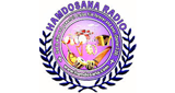 Hamdosana