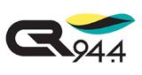Campus & City Radio